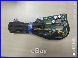 1PC for PDB cwpdd T330 Server Tower Hot Plug Power Supply Board