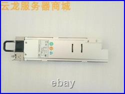 1pcs For EMACS KIN-2800V 800W hot-plug redundant industrial server power supply