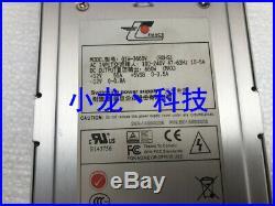 1pcs Zippy G1W-3660V server hot plug redundant power module 660W