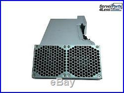 508149-001 HP Z800 Power Supply 1100W Non Hot-Plug DPS-1050DB 480794-003