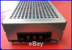 6 X HP POWER SUPPLY 2250w HOT PLUG BL C7000 411099-001 398026-001 JOB LOT