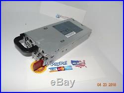 639173-001 HP 750w Hot Plug Cs 48v DC 619671-401 Power Supply 636673-b21