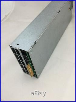 671797-001 622381-101 HP 500W Hot Plug AC Power Supply