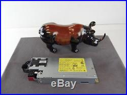 746708-B21 HP 1500W Common Slot 48VDC Hot Plug Power Supply 794734-001