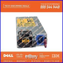865414-B21 NEW BULK HPE 800W Flex Slot Platinum Hot Plug Low Halogen Power Suppl