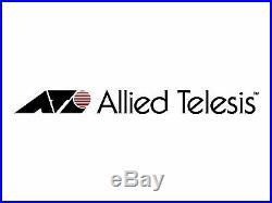 Allied Telesis Power supply hot-plug (plug-in module) AC 120/230 V AT-PWR600-B51