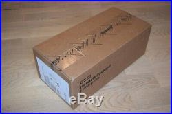 BRAND NEW HPE 865414-b21 800w Flex Slot Platinum Hot Plug Low Halogen Power Sup