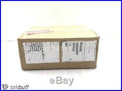 Brocade XBR-5100-0001 150W Power Supply Hot-plug AC 100-240V