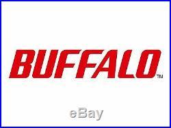 Buffalo OP-PU-10R2U Power supply hot-plug / redundant plug-in OP-PU-10R2U-EU