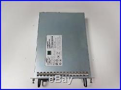 CISCO PWR-C49M-1000AC Power supply hot-plug 4900M AC Power Supply £125 + VAT