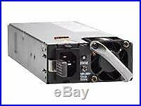 Cisco Config 4 Power supply hot-plug / redundant plug-in PWR-C4-950WAC-R=