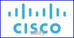 Cisco Config 5 Power supply hot-plug (plug-in module) AC 100-240 V PWR-C5-1KWAC=