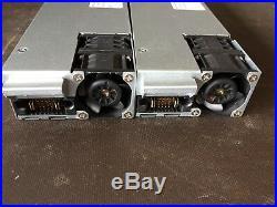 Cisco Hot-Plug Plug-In Module 1100 Power Supply PWR-C1-1100WAC