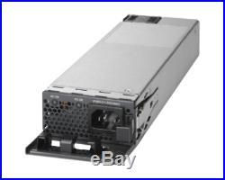 Cisco Power Supply Hot-Plug / Redundant (Plug-In Module) Ac 1. NEW