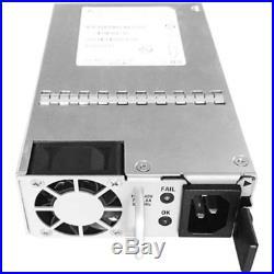 Cisco Power Supply Hot-Plug / Redundant (Plug-In Module) For. NEW