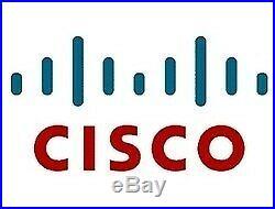 Cisco Power supply hot-plug (plug-in module) 400 Watt for Nexus N2200-PAC-400W=