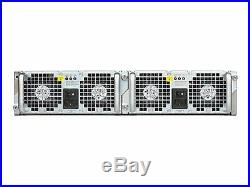 Cisco Power supply hot-plug / redundant (plug-in module) 470 ASR1002-PWR-AC=