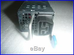 Cisco UCS-PSU-6248-HVDC for UCS 6248UP 750W 200V-380 VDC Hot Plug Power Supply
