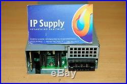 Cisco UCSB-PSU-2500ACDV V01 Platinum Power Supply Hot-Plug For UCS 5108 6MthWty