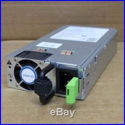 Cisco UCSC-PSU-650W 650W Hot-Plug Power Supply 341-0490-02 For Cisco UCS C220 M3