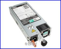 Dell 1600 Watt Hot Plug Netzteil für Dell PowerEdge 830 // 095HRS // D1600E-S0