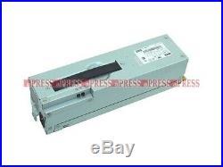 Dell 330w Hot Plug Power Supply Pn Nps-330bb