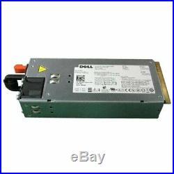 Dell Power Supply Hot-Plug / Redundant (Plug-In Module) 750 Watt NEW
