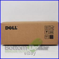 Dell PowerEdge R730 1100 Watt Hot-plug DC Power Supply 05G4WK E1100D-S0