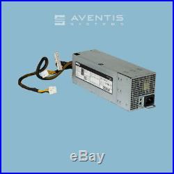 Dell Poweredge R520, T420 Power Supply 550W None Hot Plug 96R8Y