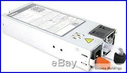 Dell W1R7V 2000 Watts Hot Plug 80 Plus Power Supply for PowerEdge C4130 Server