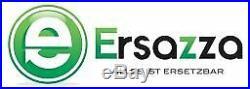 ErsaZZa RP001232040 E-746383-B21 2650W UNIVERSAL HOT PLUG POWER SUPPLY KIT E