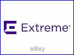 Extreme Networks Power supply hot-plug / redundant (plug-in module) AC 10930A