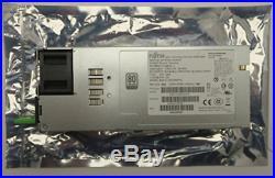 Fujitsu Power Supply Hot-Plug / Redundant (Plug-In Module) 80. NEW