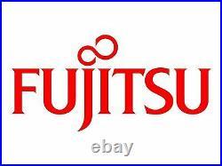 Fujitsu Power supply hot-plug / redundant (plug-in module) 80 S26113-F575-L13