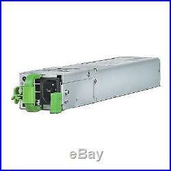 Fujitsu Power supply hot-plug / redundant (plug-in module) 800 S26113-F574-L12