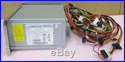 Fujitsu Primergy S26113-E544-V70-02 Server Power Supply Module 760W Hot Plug PSU