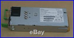Fujitsu RX2520 M2 450W Platinum Hot-Plug PSU Power Supply Module A3C40172099