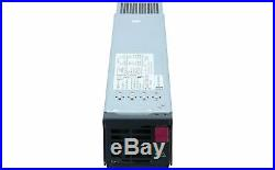HP 412138-B21 c7000 Enclosure Hot-Plug Power Supply Option Kit
