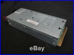 HP 681926-401 600w Hot Plug 48v DC Power Supply 686154-001