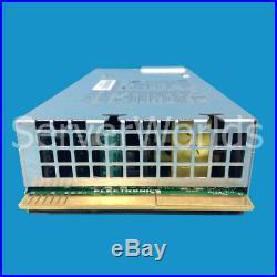 HP 686154-001 600W Hot Plug 48V DC Power Supply 681926-401