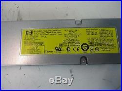 HP 7001503-J000 HP 2450W Hot-Plug Power Supply HSTNS-PR16