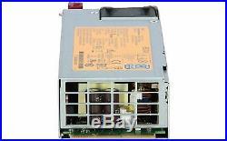 HP 720479-B21 HP Gen9 800W Platinum Hot-Plug Power Supply PSU 754381-001