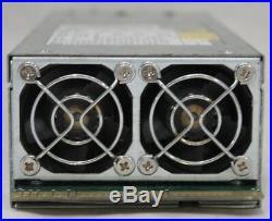 HP DPS-800GB 1000W Hot-Plug Redundant Power Supply For Proliant ML350 ML370
