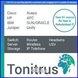 HP Enterprise 726237-001 764W AC Hot Plug Power supply PC-/Server Netzteil