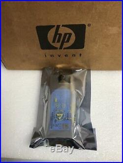 HP Hstns-pl40 723595-201 500w Flex Slot Platinum Hot Plug Power Supply 723594-00