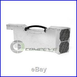 HP Z800 Power Supply 1100W Non Hot-Plug DPS-1050DB 480794-003 508149-001