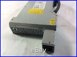 HP Z800 Power Supply 1100W Non Hot-Plug DPS-1050DB 480794-003 508149-001 AM