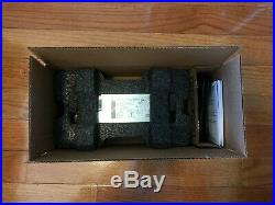 HPE 800W FS Platinum Hot-Plug LH Power Supply Kit (865414-B21)