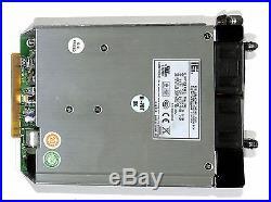 IEI SPARE POWER SUPPLY ACE-R4130AP1-RS hot-plug redundant power 300W