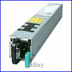 Intel Common Redundant Power Supply Power supply hot-plug / FXX460GCRPS